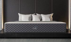 Puffy Lux Mattress