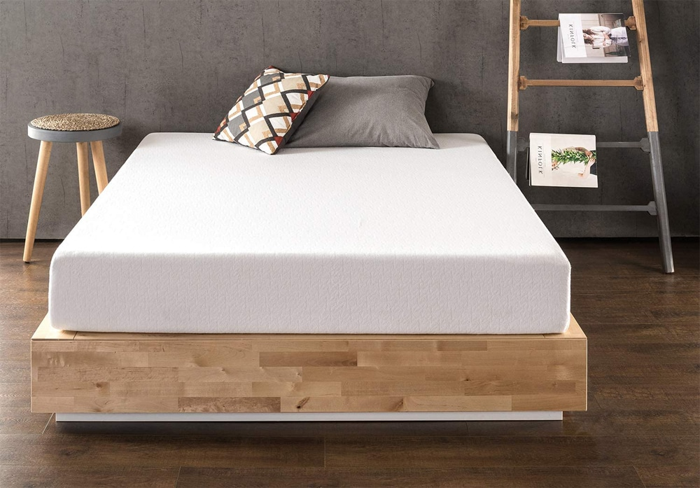 best price mattress queen