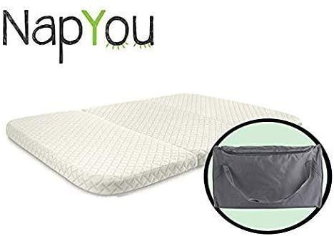 napyou mattress