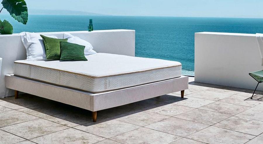 zenhaven mattress reviews