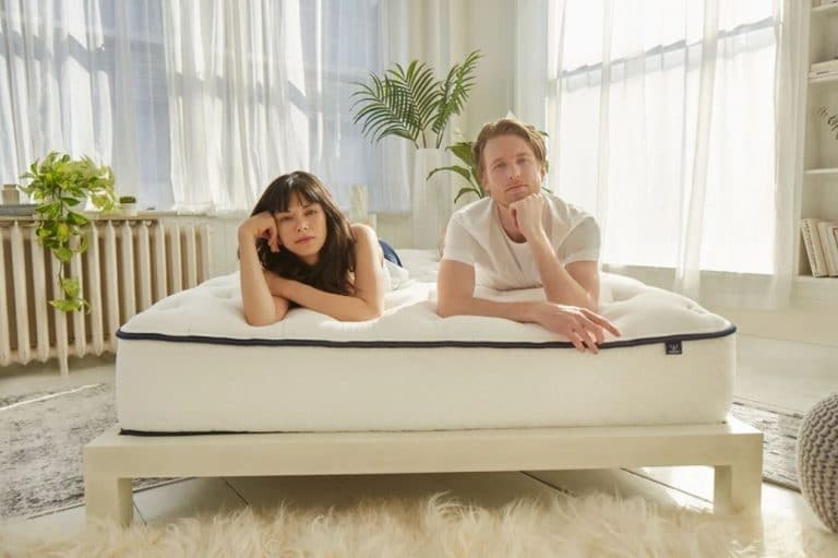WinkBed Review